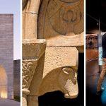 Rota do Românico vai participar na Feira Internacional de Turismo em Espanha