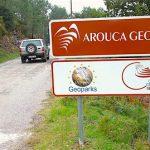 Novo subsídio à Associação Geoparque origina tomada de posição de Vereador sobre a ação desta estrutura