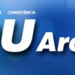 CDU Arouca apresenta candidatura à presidência da câmara, assembleia municipal e junta de freguesia de rossas