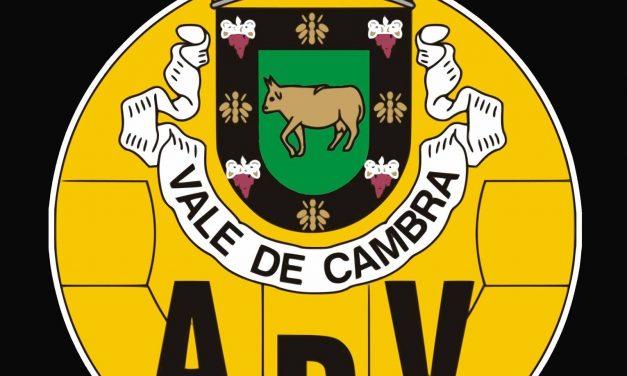 Prova Final 1ª Divisão Distrital – Quartos Final-AD Valecambrense 1-2 UD Bustos