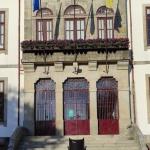 Candidato à União de Freguesias de Arouca e Burgo reclama mais inclusão