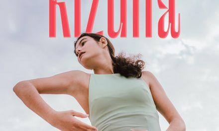 """Evento de dança """"Kizuna"""" realiza-se a 26 e 27 de junho"""