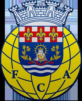 F. C. Arouca defronta hoje Benfica