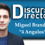 OPINIÃO | Os vencidos da vida – a direita portuguesa e a terceira convenção do MEL