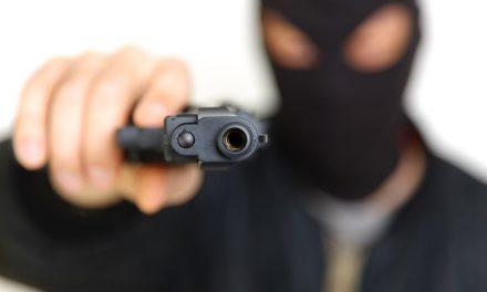 Trio que assaltou bombas de gasolina de Castelo de Paiva e Penafiel detido pela PJ