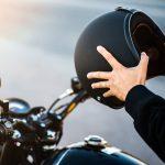 Bombeiros tentam aceder a motociclistas desaparecidos após despiste em Janarde
