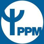 Partido Popular Monárquico anuncia candidatos aos Municípios de Castelo de Paiva e Cinfães