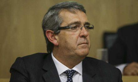 Atual presidente da Câmara de Vale de Cambra José Pinheiro anuncia recandidatura