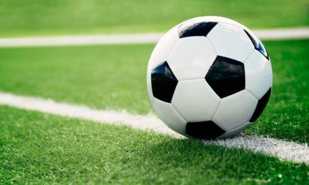 Estádios que vão acolher as meias-finais das provas Finais da AFA já estão definidos
