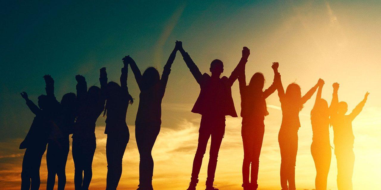Município de Arouca recolhe contributos para revisão do regulamento do Conselho Municipal de Juventude