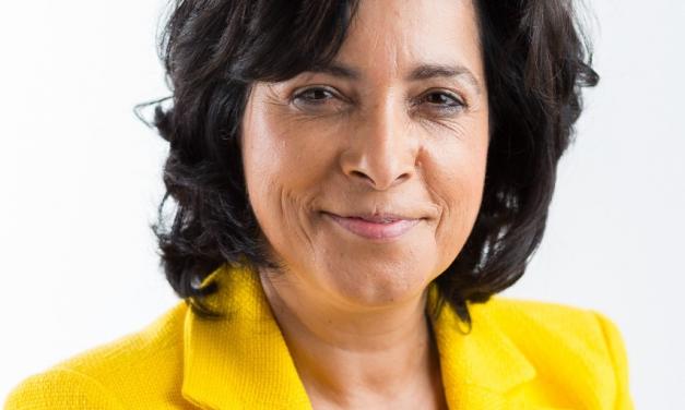 Margarida Belém formaliza recandidatura à presidência da Câmara a 26 de julho