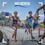 Rios Ibéricos 2021 traz Duatlo e Triatlo à zona Ribeirinha de Entre-Os-Rios