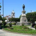 Censos confirmam perda considerável de população em Castelo de Paiva