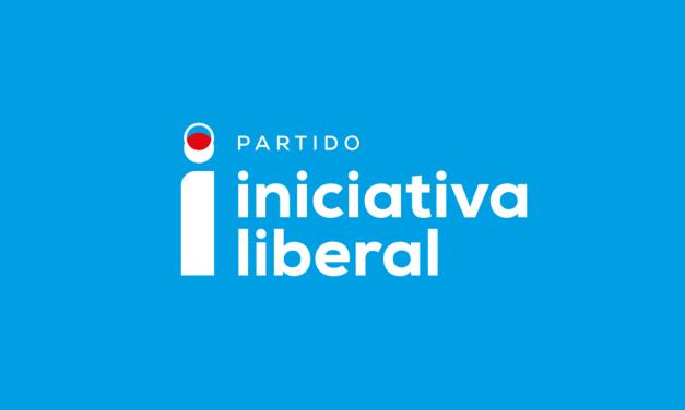 Iniciativa Liberal junta-se à coligação para as autárquicas