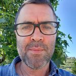 Jorge Oliveira anuncia recandidatura
