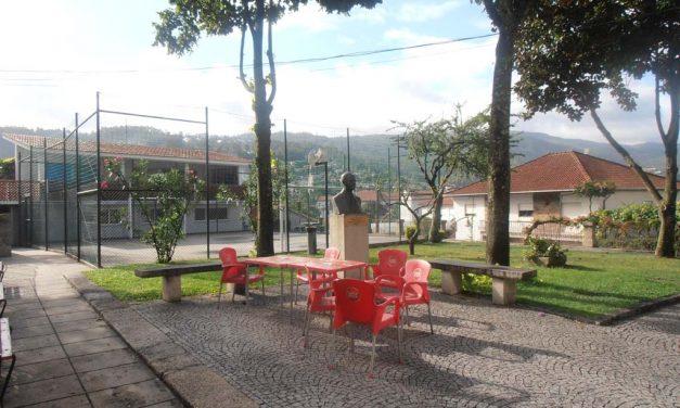 SURTO COVID-19 EM AROUCA LEVA A TROCA DE ACUSAÇÕES ENTRe A CÂMARA E O PATRONATO