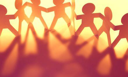 Aberto o período de candidatura para revisão e celebração de respostas sociais