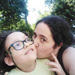 Campanha vai ajudar o pequeno João a vencer o autismo