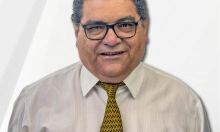 Maurício Corvo é candidato à Junta de Freguesia de Real