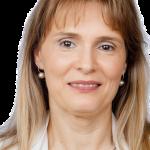 Deolinda Sousa é a candidata do ps á freguesia de s.martinho de sardoura, em castelo de paiva