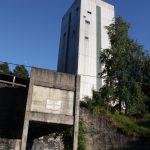 PSD de Castelo de Paiva considera que Município desperdiçou hipótese de voltar a ter domínio sobre o Poço de Germunde
