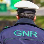 Homem detido por violar o confinamento obrigatório em Arouca