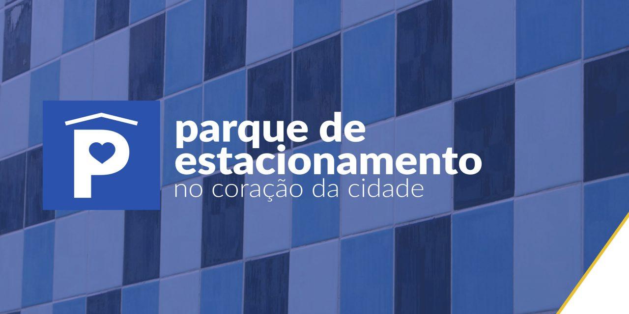 Câmara Municipal de Vale de Cambra aprova Prolongamento da Suspensão do Pagamento de Taxas de Estacionamento no Parque Subterrâneo e Descontos nas Avença