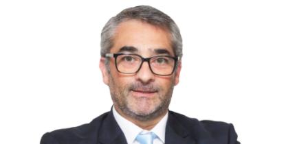 Jorge Costa é o Candidato à Câmara de Vale de Cambra pelo Chega