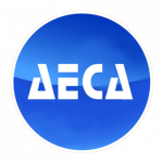 AECA organiza 2ª edição do Prémio de Inovação & Empreendedorismo'21