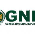 GNR – COMBATE À CRIMINALIDADE E SINISTRALIDADE RODOVIÁRIA