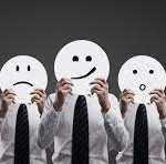 O impacto social e emocional nas empresas