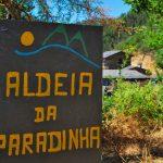 """Associação """"Amigos da Paradinha"""" envia estudo ao Município de Arouca sobre melhoramentos a realizar na aldeia"""