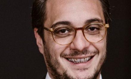 Vale de cambra | João Carvalho da Silva é o cabeça de lista do PPD/PSD à Assembleia Municipal