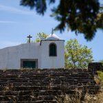 Festa em Honra de Senhora da Mó cancelada e apenas será assinalada com missa