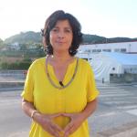 Comunicado   Candidata Margarida Belém aposta na habitação para fixar população