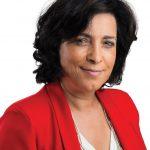Última Hora: Margarida Belém reeleita presidente da Câmara Municipal de Arouca