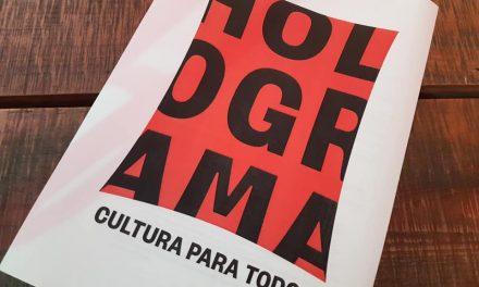 Holograma da Casa na Área Metropolitana do Porto