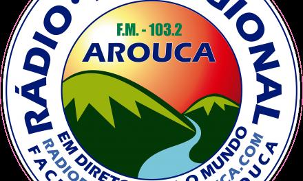 Rádio Regional de Arouca e Discurso Directo promovem debate com candidatos  à presidência da Câmara de Arouca