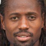 Abdoulaye Ba assinou contrato com FC Arouca até 2022