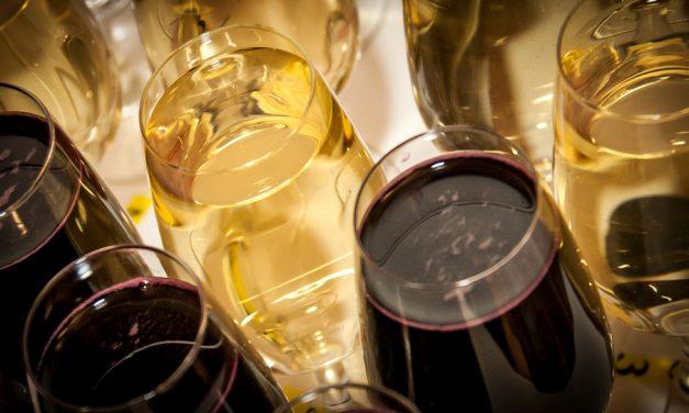 Abertas as inscrições para XII Concurso O Vinho Verde de Arouca e XI Prova de Vinho de Arouca