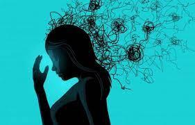 Resiliência e depressão