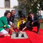 Projeto hoteleiro de recuperação da Ala Sul do Mosteiro iniciou hoje