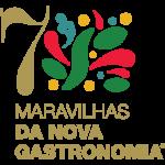 CONHECIDAS AS 14 FINALISTAS ÀS 7 MARAVILHAS DA NOVA GASTRONOMIA